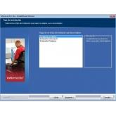 Phần mềm tra cứu phụ tùng KIA Microcat