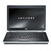 Máy Tính Chuyên Dụng Dell Latitude E6520
