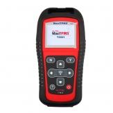 Máy cài đặt áp suất lốp MaxiTPMS TS501