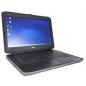 Máy Tính Chuyên Dụng Dell Latitude E5430