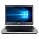 Máy Tính Chuyên Dụng Dell Latitude E6430
