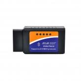 Thiết bị đọc lỗi đa năng ELM 327 Wifi