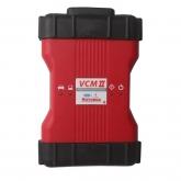Thiết bị  chẩn đoán chuyên dụng Ford-VCM II phiên bản 2016