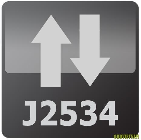 J2534
