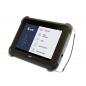 Máy Đọc Lỗi - Chẩn Đoán Đa Năng G-scan 3 Compact Kit