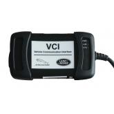 Thiết bị chẩn đoán chuyên hãng Land-Rover- JLR SDD / JLR VCI