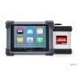 Máy chẩn đoán đa năng autel Maxisys Pro MS908P Wifi