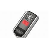 Làm chìa khóa xe Acura | Cài đặt chìa khóa xe Acura