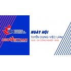 Thông Báo Ngày Hội Tuyển Dụng Việc Làm Tại Trường Đại Học Công Nghiệp TP. Hồ Chí Minh
