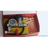 Thiết bị vệ sinh kim phun điện tử FI Cleaner V2.1