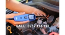 Thiết bị đo điện , đo xung OBD-  PT150 phiên bản 2017