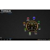 Phần mềm đọc lỗi TORQUE PRO 1.8.36 chuyên dùng cho ELM 327