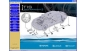 Phần mềm chẩn đoán Toyota Techstream V10.20.030