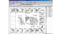 Phần mềm tra mã phụ tùng TOYOTA EPC