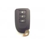Chìa khóa Vios | Máy lập trình chìa khóa Toyota Vios