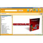 [Chính thức]Phát hành phần mềm từ điển kỹ thuật ô tô miễn phí