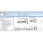 Phần mềm tra mã phụ tùng VOLVO PROSIS