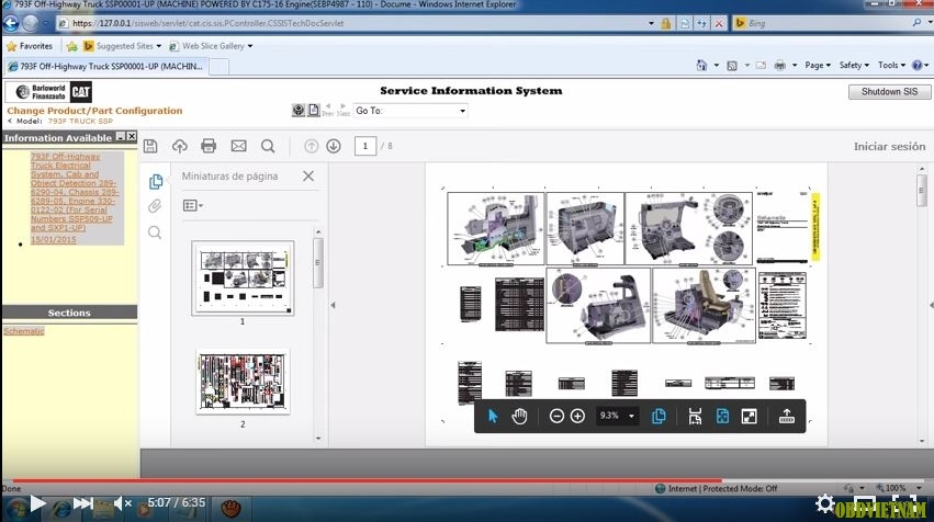 Hướng dẫn sử dụng phần mềm tra cứu CAT SIS 2015