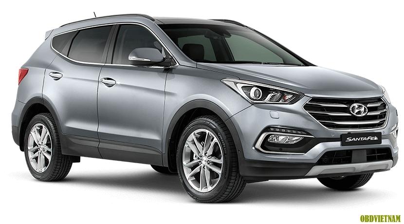 Bảng Mô Tả Mã Lỗi Chung Trên Dòng Xe Hyundai - Phần 3