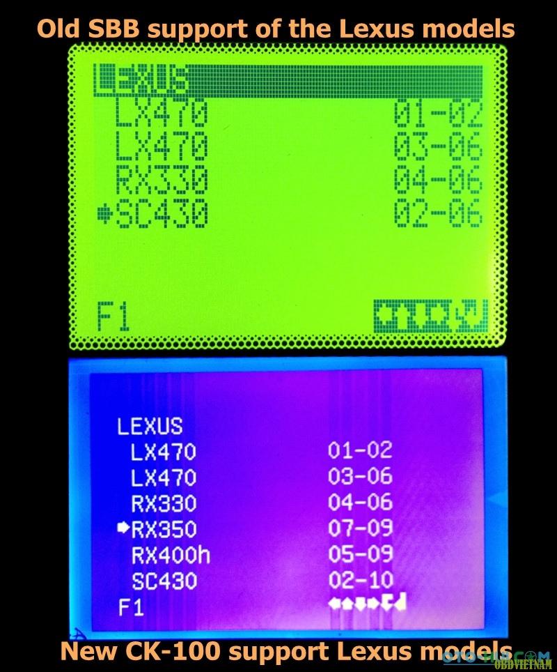 ck-100-auto-key-programmer-v9999-sbb-a.jpg