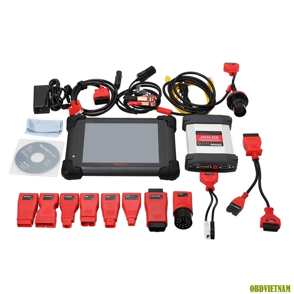 http://www.obd2express.co.uk/upload/pro/autel-maxisys-pro-ms908p-diagnostic-system-z09.jpg