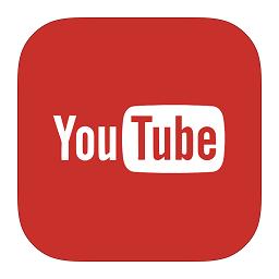 Youtube OBD Việt Nam - Máy Chẩn Đoán Ô Tô