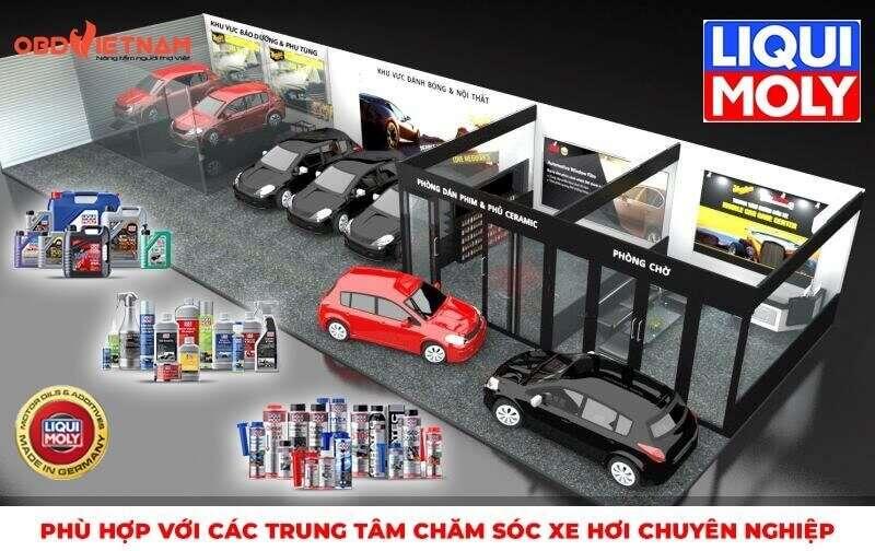 thuong-hieu-cham-soc-xe-hoi-chuyen-nghiep-liqui-moly-obdvietnam2