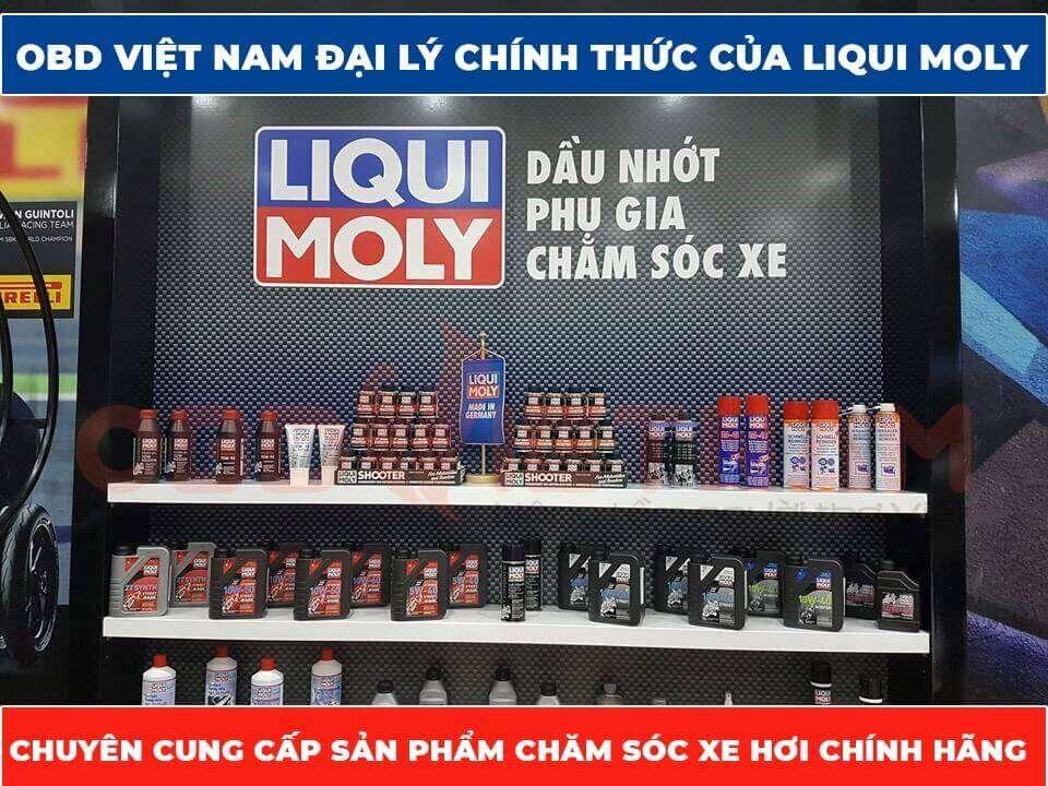 thuong-hieu-cham-soc-xe-hoi-chuyen-nghiep-liqui-moly-obdvietnam7