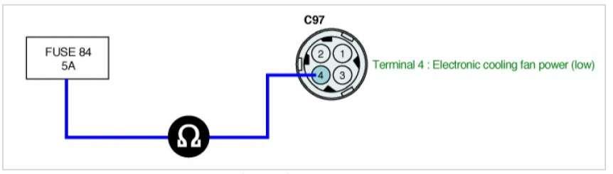 cam-nang-sua-chua-ma-loi-p00480-fan-1-control-circuit-obdvietnam9